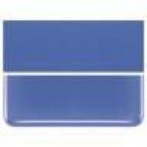 0114-30 Cobalt Blue