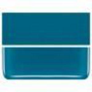0146-30 Steel Blue
