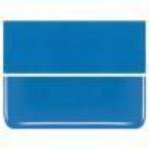 0164-30 Egyptian Blue