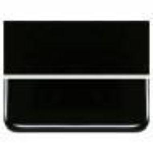 0100-30 Black