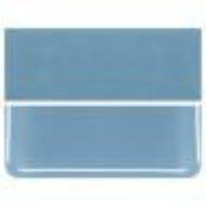 0108-30 Powder Blue