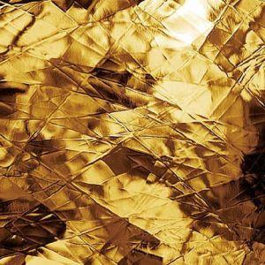 110-8a Medium Amber