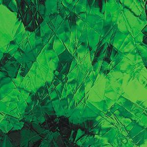 121a Light Green
