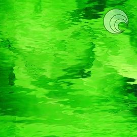 121Wf light green