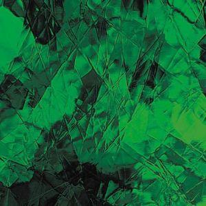 123a Medium Green