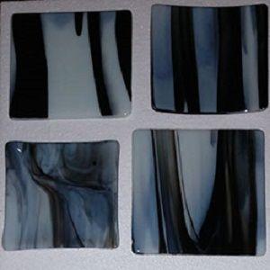 96-1313 Zebra Stripes