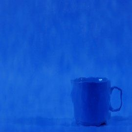 134wf blauw