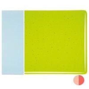 1422-30 Lemon Lime