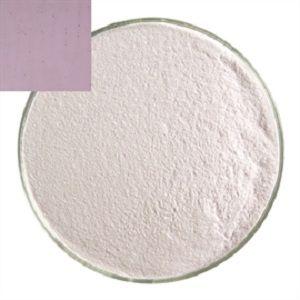 1428 Light Violet powder 141g