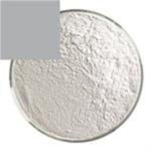 1429 Light Grey powder 141g