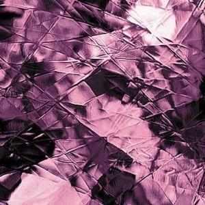 142a Light Purple