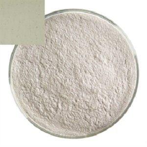 1449 Oregon Gray powder 141g