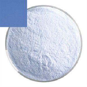 1464 Medium Blue powder 141g