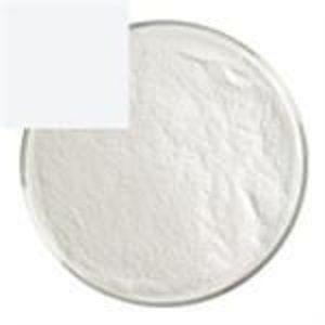 1806 Pale Juniper Blue powder 141g