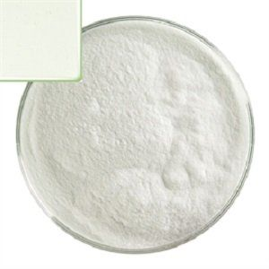 1807 Pale Grass Green powder 141g
