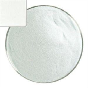 1808 Pale Aquamarine powder 141g
