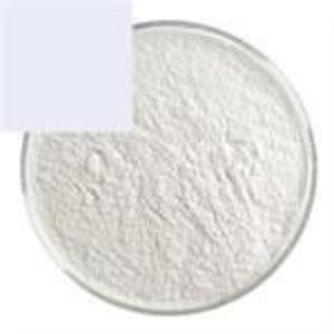1818 Tint indigo powder 141g