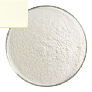 1820 Pale Light Amber powder 141g