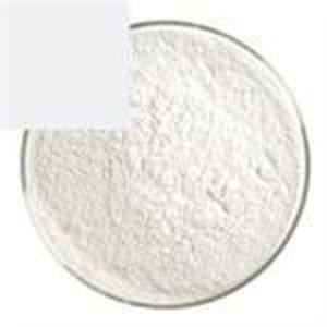 1829 Tint Gray powder 141g