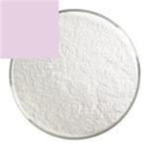 1831 Tint Ruby Pink Striker powder 141g