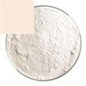1834 Pale Orange powder 141g