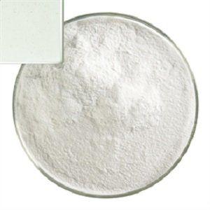 1841 Pale Spruce Green powder 141g