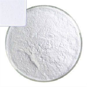 1842 Pale Neo Lavender powder 141g