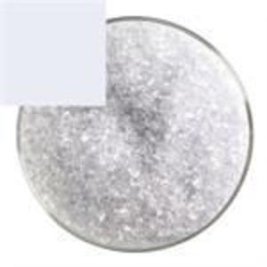 1864 Tint Gray Blue powder 141g