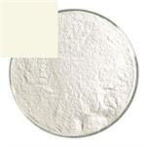 1867 Tint Olive Smoke powder 141g