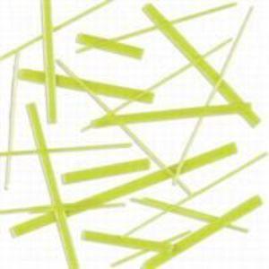 Noodles 2262-96 Lemongrass Opal