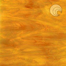 318-05f light amber.
