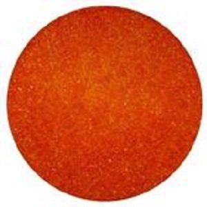 96-41 red opal fine