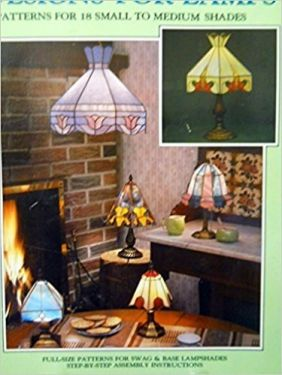 designs for lamps