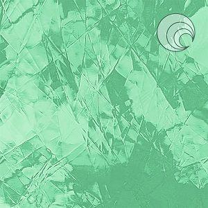 528-1Af sea green