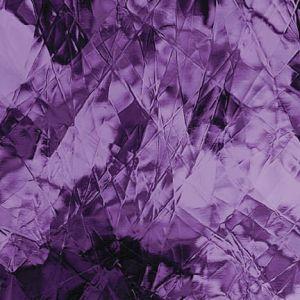 543-2a  Grape