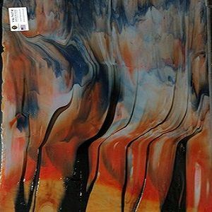 96-7937 Modern Art Series