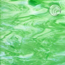 828-72f sea green.