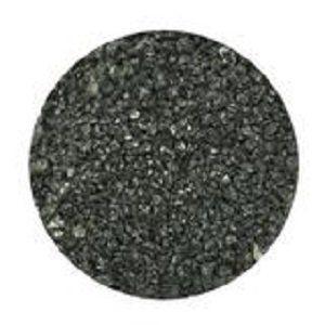 96-10 Black coarse