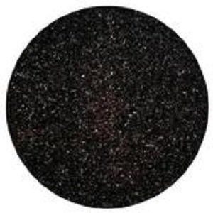 96-02 Black fine