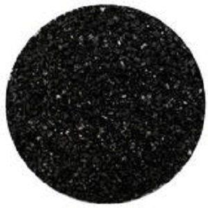 96-03 Black medium