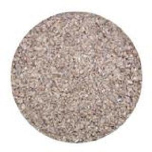 96-04 Classic Violet Opal coarse
