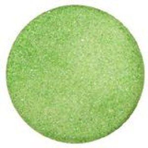 96-07 Olive Green Opal fine