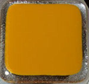 96-2012 caramel opal