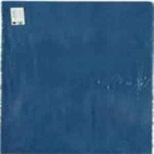 96-6400 wedgewood blue opal