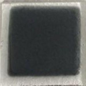 96-700 slate gray transparant