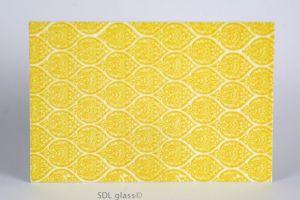 sdl glass 5