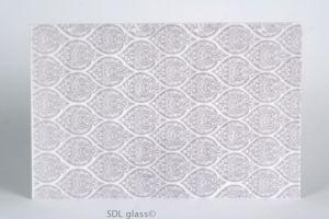 sdl glass 7