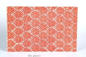 sdl glass 8