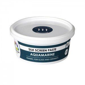 color line aquamarine pasta 150 gram