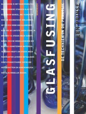 glas fusing nederlands